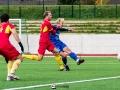 JK Tabasalu - Võru FC Helios (06.10.19)-0739