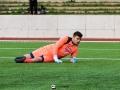 JK Tabasalu - Võru FC Helios (06.10.19)-0748