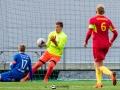 JK Tabasalu - Võru FC Helios (06.10.19)-0766