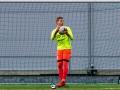 JK Tabasalu - Võru FC Helios (06.10.19)-0775