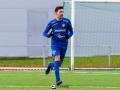 JK Tabasalu - Võru FC Helios (06.10.19)-0779