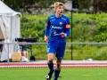 JK Tabasalu - Võru FC Helios (06.10.19)-0788