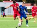 JK Tabasalu - Võru FC Helios (06.10.19)-0792