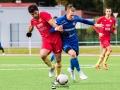 JK Tabasalu - Võru FC Helios (06.10.19)-0793
