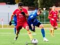 JK Tabasalu - Võru FC Helios (06.10.19)-0794