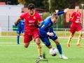 JK Tabasalu - Võru FC Helios (06.10.19)-0795