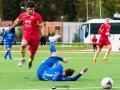 JK Tabasalu - Võru FC Helios (06.10.19)-0796