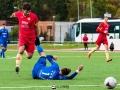 JK Tabasalu - Võru FC Helios (06.10.19)-0797