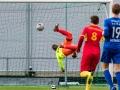 JK Tabasalu - Võru FC Helios (06.10.19)-0799