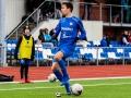 JK Tabasalu - Võru FC Helios (06.10.19)-0807