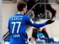 JK Tabasalu - Võru FC Helios (06.10.19)-0809