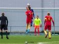 JK Tabasalu - Võru FC Helios (06.10.19)-0811