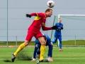 JK Tabasalu - Võru FC Helios (06.10.19)-0814