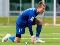 JK Tabasalu - Võru FC Helios (06.10.19)-0816