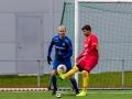 JK Tabasalu - Võru FC Helios (06.10.19)-0821