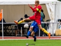 JK Tabasalu - Võru FC Helios (06.10.19)-0824