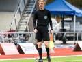 JK Tabasalu - Võru FC Helios (06.10.19)-0829