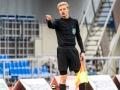 JK Tabasalu - Võru FC Helios (06.10.19)-0834