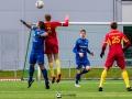 JK Tabasalu - Võru FC Helios (06.10.19)-0841