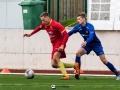 JK Tabasalu - Võru FC Helios (06.10.19)-0846
