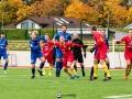 JK Tabasalu - Võru FC Helios (06.10.19)-0866