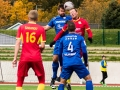 JK Tabasalu - Võru FC Helios (06.10.19)-0868