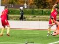 JK Tabasalu - Võru FC Helios (06.10.19)-0874