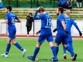 JK Tabasalu - Võru FC Helios (06.10.19)-0887