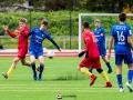 JK Tabasalu - Võru FC Helios (06.10.19)-0903