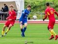 JK Tabasalu - Võru FC Helios (06.10.19)-0904