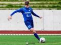 JK Tabasalu - Võru FC Helios (06.10.19)-0925