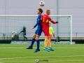 JK Tabasalu - Võru FC Helios (06.10.19)-0930
