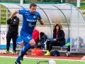 JK Tabasalu - Võru FC Helios (06.10.19)-0956