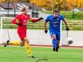 JK Tabasalu - Võru FC Helios (06.10.19)-0958