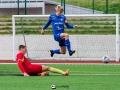 JK Tabasalu - Võru FC Helios (06.10.19)-0964