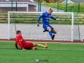 JK Tabasalu - Võru FC Helios (06.10.19)-0965