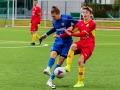 JK Tabasalu - Võru FC Helios (06.10.19)-0972