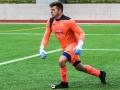 JK Tabasalu - Võru FC Helios (06.10.19)-0976