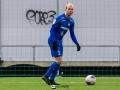 JK Tabasalu - Võru FC Helios (06.10.19)-0978