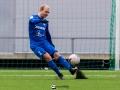 JK Tabasalu - Võru FC Helios (06.10.19)-0980
