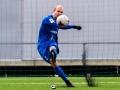 JK Tabasalu - Võru FC Helios (06.10.19)-0981