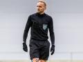 JK Tabasalu - Võru FC Helios (06.10.19)-0986