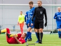 JK Tabasalu - Võru FC Helios (06.10.19)-0987