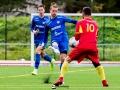 JK Tabasalu - Võru FC Helios (06.10.19)-0998