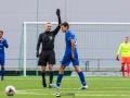 JK Tabasalu - Võru FC Helios (06.10.19)-0999