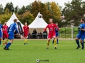 JK Tabasalu - Võru FC Helios (06.10.19)-1008