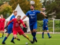 JK Tabasalu - Võru FC Helios (06.10.19)-1010
