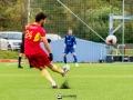 JK Tabasalu - Võru FC Helios (06.10.19)-1015