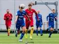 JK Tabasalu - Võru FC Helios (06.10.19)-1020