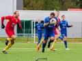 JK Tabasalu - Võru FC Helios (06.10.19)-1022